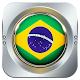 Download Radio Liberdade fm 92.9 - Radio gratis For PC Windows and Mac
