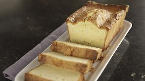 Cook Like a Pro: Good Vanilla thumbnail
