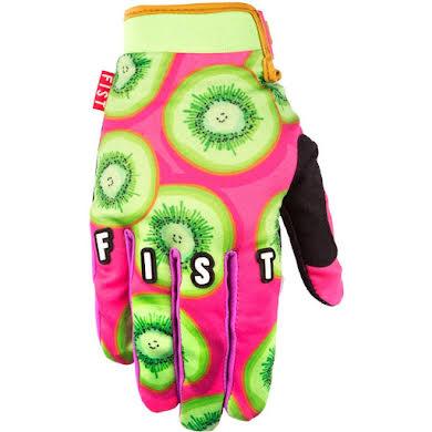 Fist Handwear Ellie Chew Gloves