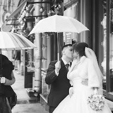 Wedding photographer Maksim Karazeev (MaximKarazeev). Photo of 30.07.2017