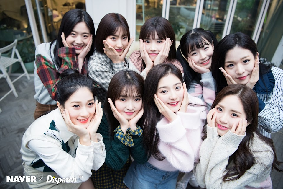 fromis_9-fromis_9-41457628-2000-1333
