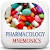Pharmacology Mnemonics file APK Free for PC, smart TV Download