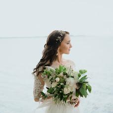 Wedding photographer Aleksandr Isakov (IsakovAleksandr). Photo of 30.01.2019