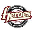 넥센히어로즈 야구응원가 icon