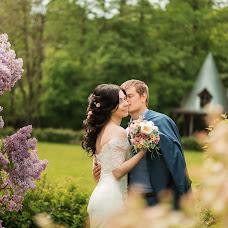 Wedding photographer Aleksandr Biryukov (ABiryukov). Photo of 11.09.2017
