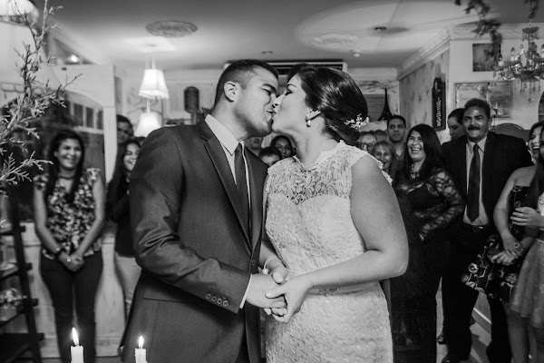Fotógrafo de bodas Yoanna Marulanda (Yoafotografia). Foto del 05.12.2016
