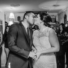 Wedding photographer Yoanna Marulanda (Yoafotografia). Photo of 05.12.2016