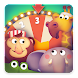 Animal Fun Park - Androidアプリ
