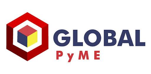 Global SMEs