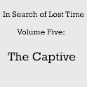 The Captive icon