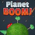 Planet Boom!
