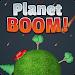 Planet Boom! icon