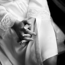 Wedding photographer Federico Rongaroli (FedericoRongaro). Photo of 24.08.2017