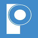 PrixLa icon