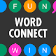 Word Connect PRO icon
