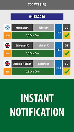 Best Betting Tips|玩運動App免費|玩APPs