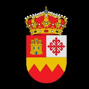 Puebla de Don Rodrigo Informa
