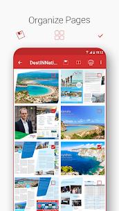 Quick PDF – Scan, Edit, View, Fill, Sign, Convert 6.0.743 Premium 3