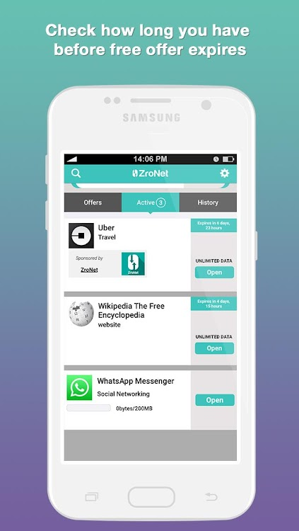δωρεάν εφαρμογές ιστοσελίδα γνωριμιών για το iPhone γνωριμίες σε ιστότοπους απατεώνες