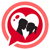 Free Dating - Chat & Meet Girls & Boys Near You