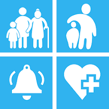 Family Well-being: care and protect your family Download on Windows