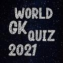 World GK Quiz - 2021 icon