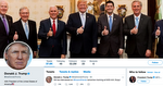 特朗普 Twitter 封鎖異見用戶 美法院裁定違憲