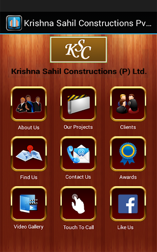 KS Constructions Pvt Ltd