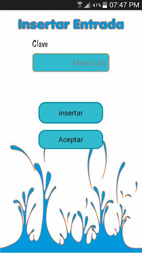A.R.A. System 1.0 screenshots {n} 4