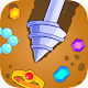 Dig For Gold - Pick Treasure APK