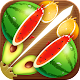 Fruit Cut 3D by STUDIO GAMES MOBILE