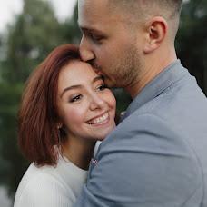 Wedding photographer Dima Schemelev (enioku). Photo of 04.06.2018