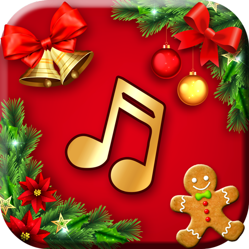 christmas ringtones latest holiday songs - Christmas Ringtones