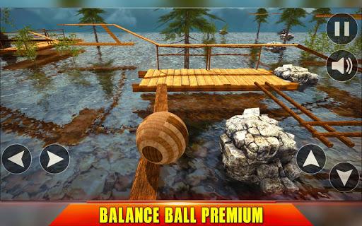 balance 3d games