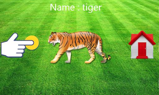 玩免費娛樂APP|下載동물 소리 및 아이들을위한 이미지 app不用錢|硬是要APP