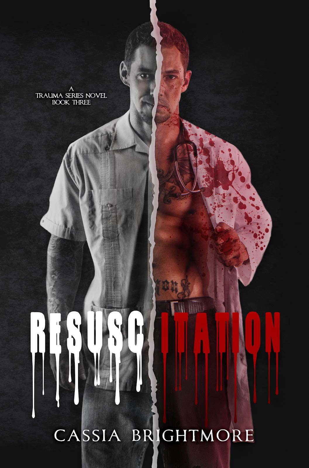 RESUSCITATION - EBOOK COVER.jpg