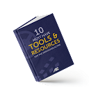 10 Must have Tools and Resources for the Vancouver Actor