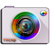 Trendy Camera - Full Featured