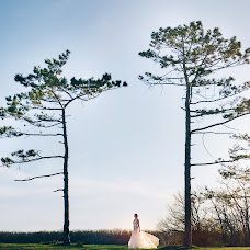 Wedding photographer Yuliya Stekhova (julistek). Photo of 19.04.2015