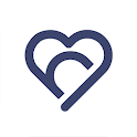 헤어핏 리얼체험단 - 헤어 디자이너용 icon