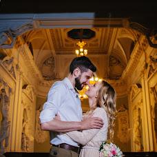 Wedding photographer Aleksandra Shinkareva (Divinephoto). Photo of 26.03.2018