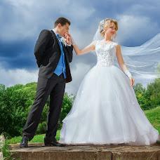 Wedding photographer Serzh Kavalskiy (sercskavalsky). Photo of 11.03.2018