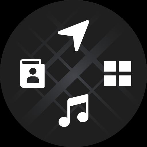 Download HUDWAY Cast — Safe Driving app apk latest version