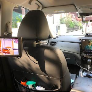 エクストレイル T32 20xi 2WDのカスタム事例画像 Massさんの2019年04月20日19:15の投稿