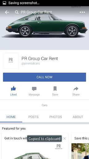 玩免費遊戲APP|下載PR rent car app不用錢|硬是要APP
