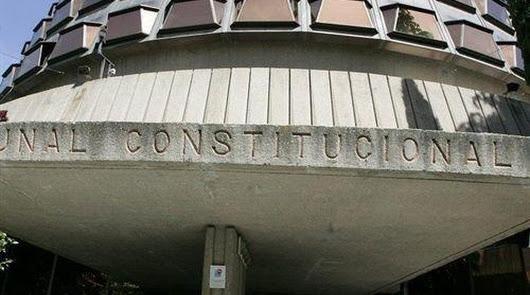 Nuevo golpe del Constitucional al impuesto de plusvalía