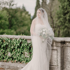 Wedding photographer Gianluca Adovasio (adovasio). Photo of 15.02.2018