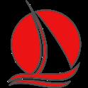 MX Mariner - Marine Charts icon