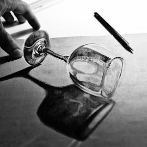 Tải Hình vẽ 3D Bút chì APK