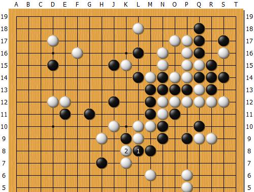 40kisei_02_058.png